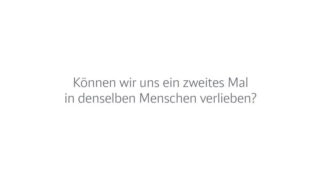 160729_DB_Paare_ONLINE_TIM04 (0.00.00.22)