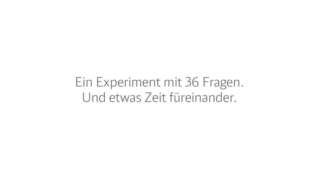 160729_DB_Paare_ONLINE_TIM04 (0.00.16.00)