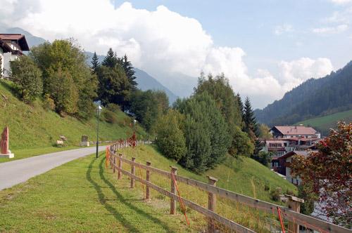 St.-Anton-am-Arlberg