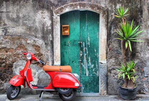 italien-erleben